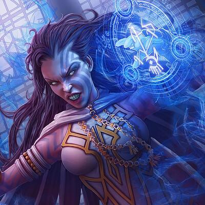 Kerem beyit phx 3 188 mystic might final revison v3