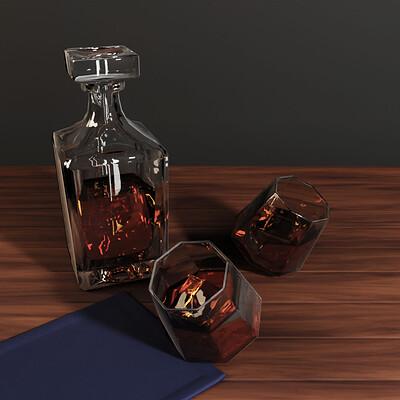 Zoelie roy lemieux whiskyset 02 corr