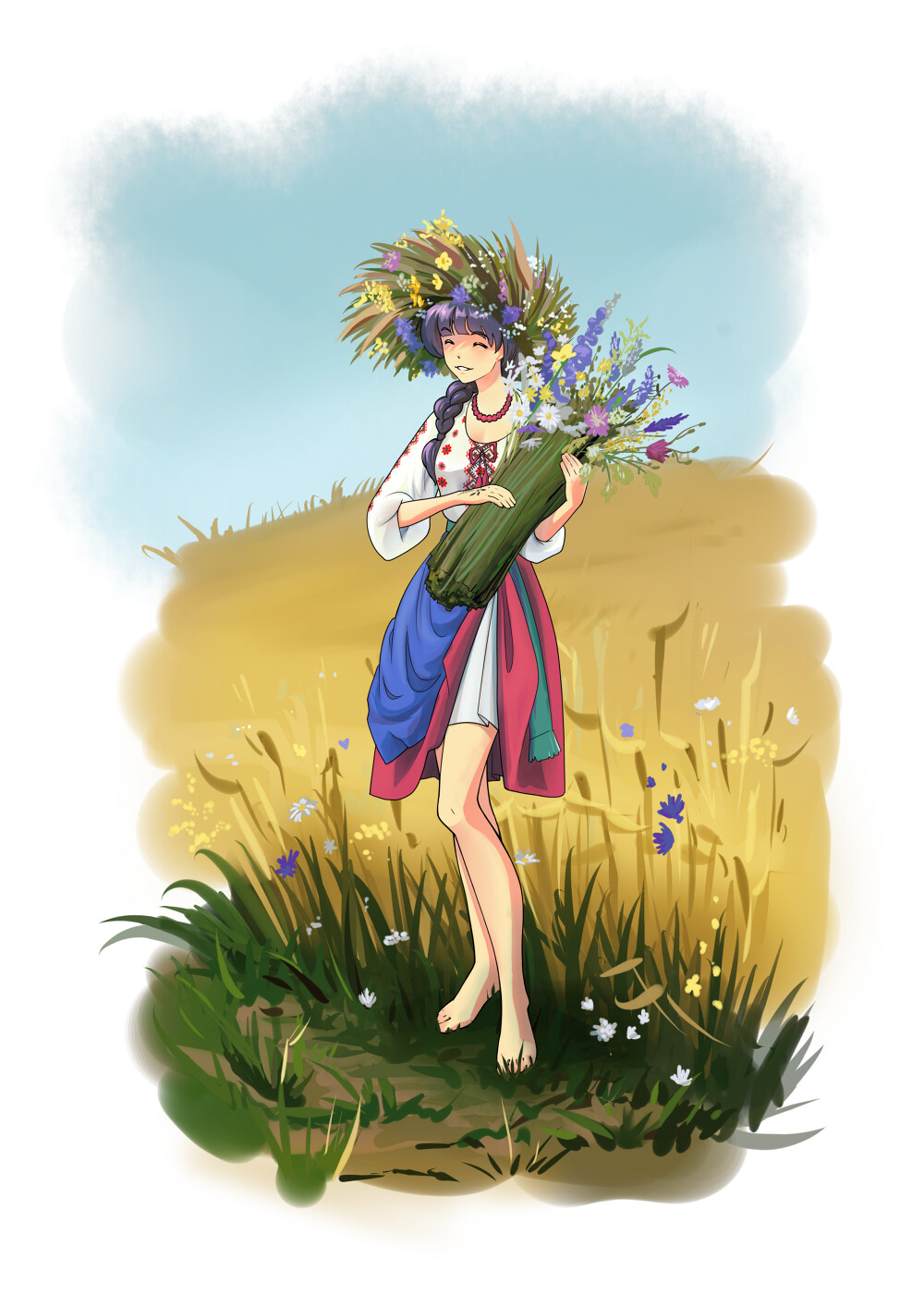 https://cdnb.artstation.com/p/assets/images/images/034/002/331/large/bimep-diana-peasant-clothes-3-1000.jpg?1611142622