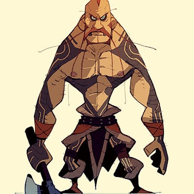 Satoshi matsuura 2021 01 20 catfish warrior s