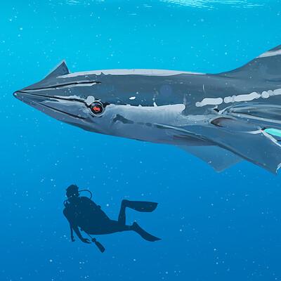 Alex ries alex squidshark04