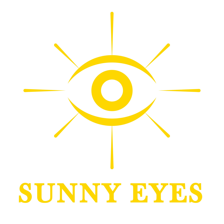 Logo Version 02 (Yellow)