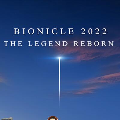 Film bionicx bio 2022 2x