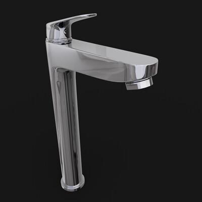 Martin lisen robinet002