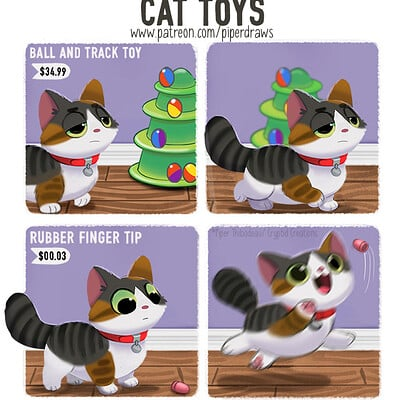 Piper thibodeau dp2985 cattoys standardres