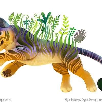 Piper thibodeau dp2987 floraltiger illustration standardres