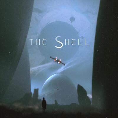 Atilla kurt shell