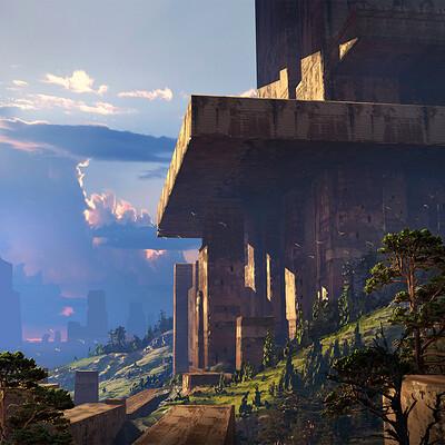 Raphael lacoste temple vo02 web