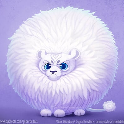 Piper thibodeau dp2994 illustration whitelion standardres