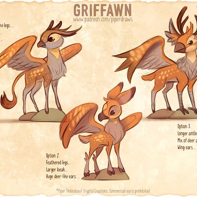 Piper thibodeau dp2995 sketches griffawn standardres
