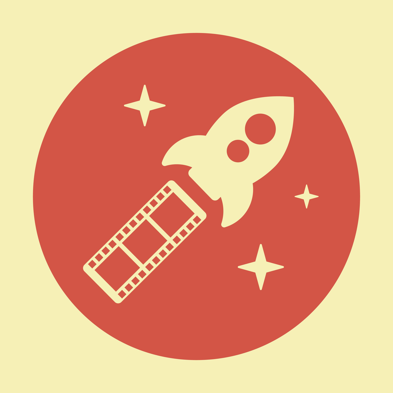 Logo (With Stars)