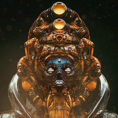Ben nicholas bennicholas machinegods navigatorkepri 01