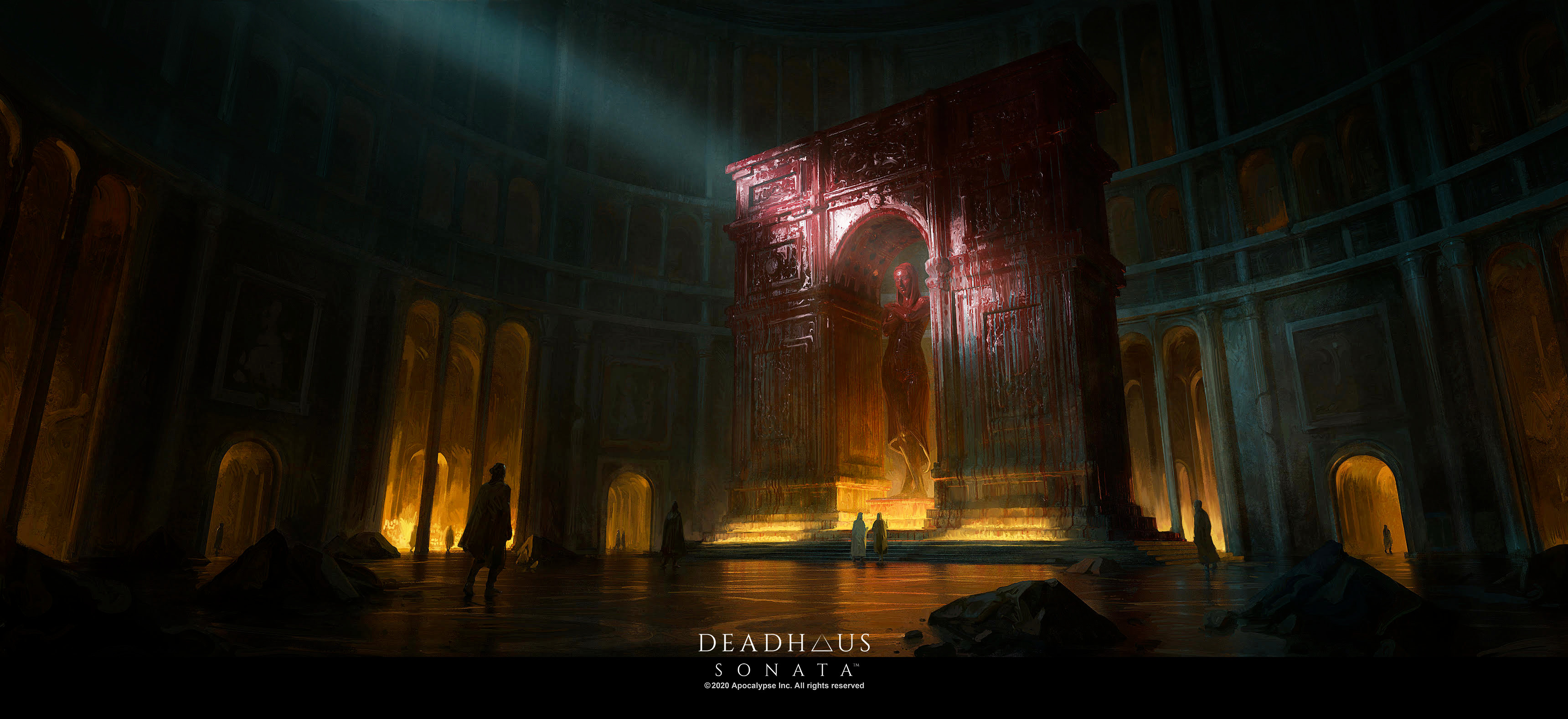 vertpaint-studios-deadhaussonata-theredlady-05.jpg