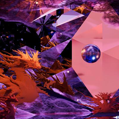 Brecht corbeel brecht corbeel blender x camera raw 20210205 abstractdragonwithcelstianmirror8copy 00000 3