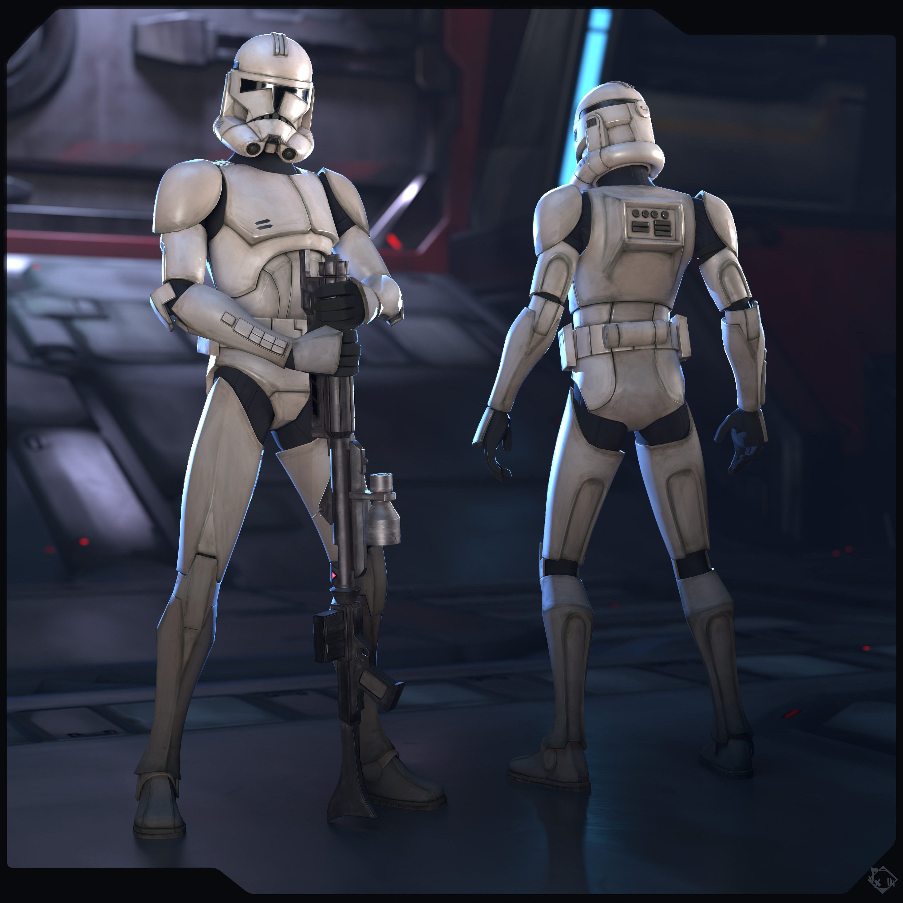 etienne-beschet-cha-clonetrooper-phase-2