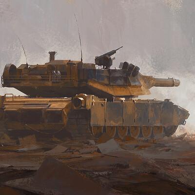 Rostyslav zagornov tanksssweb