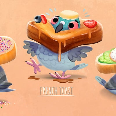 Piper thibodeau dp3005 illustration breadfashion standardres