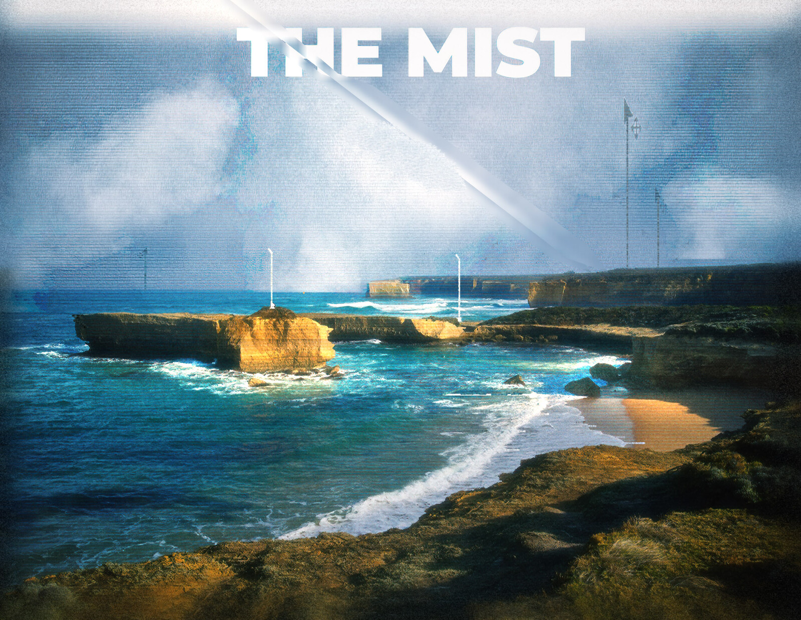 The MIST (IThink)
