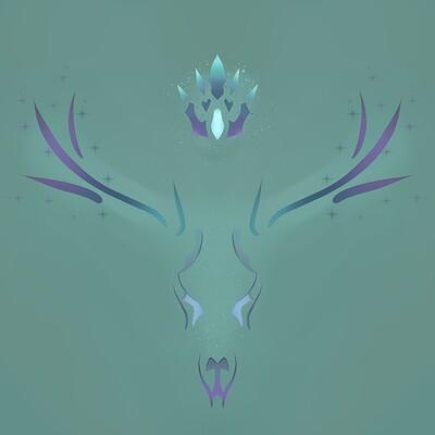 Valkiri ice stag
