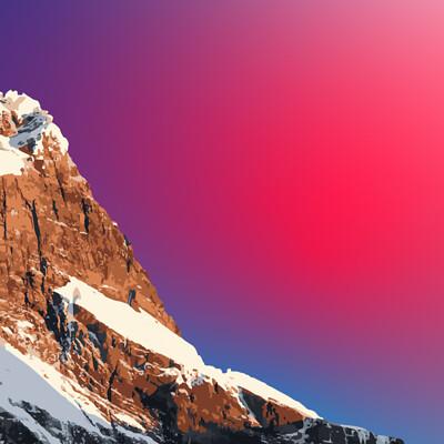 Jorge hardt v1 mountain view
