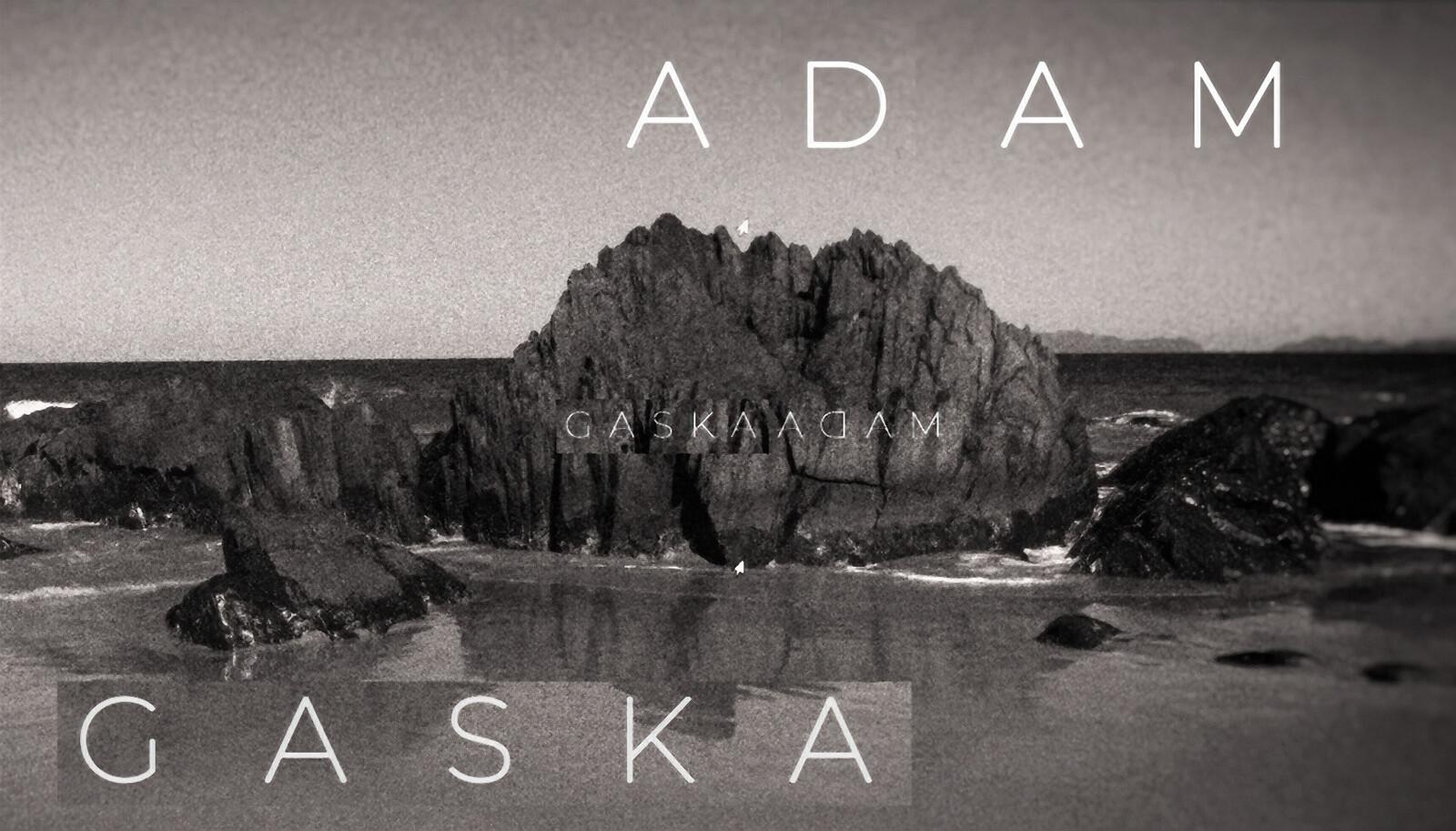 MADAGASK_AGA++DAMGASKA_