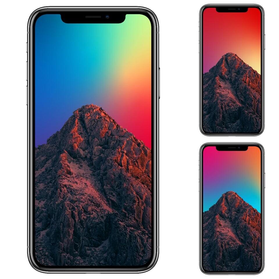 https://www.heroscreen.cc/2021/02/iphone-wallpapers-mountain-view-hd.html