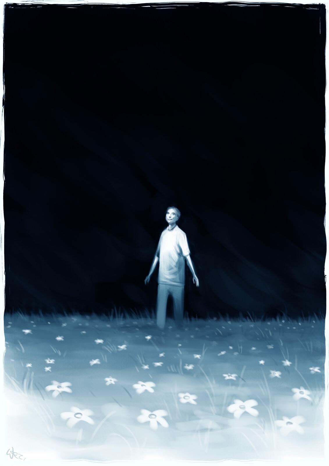 Night Walking