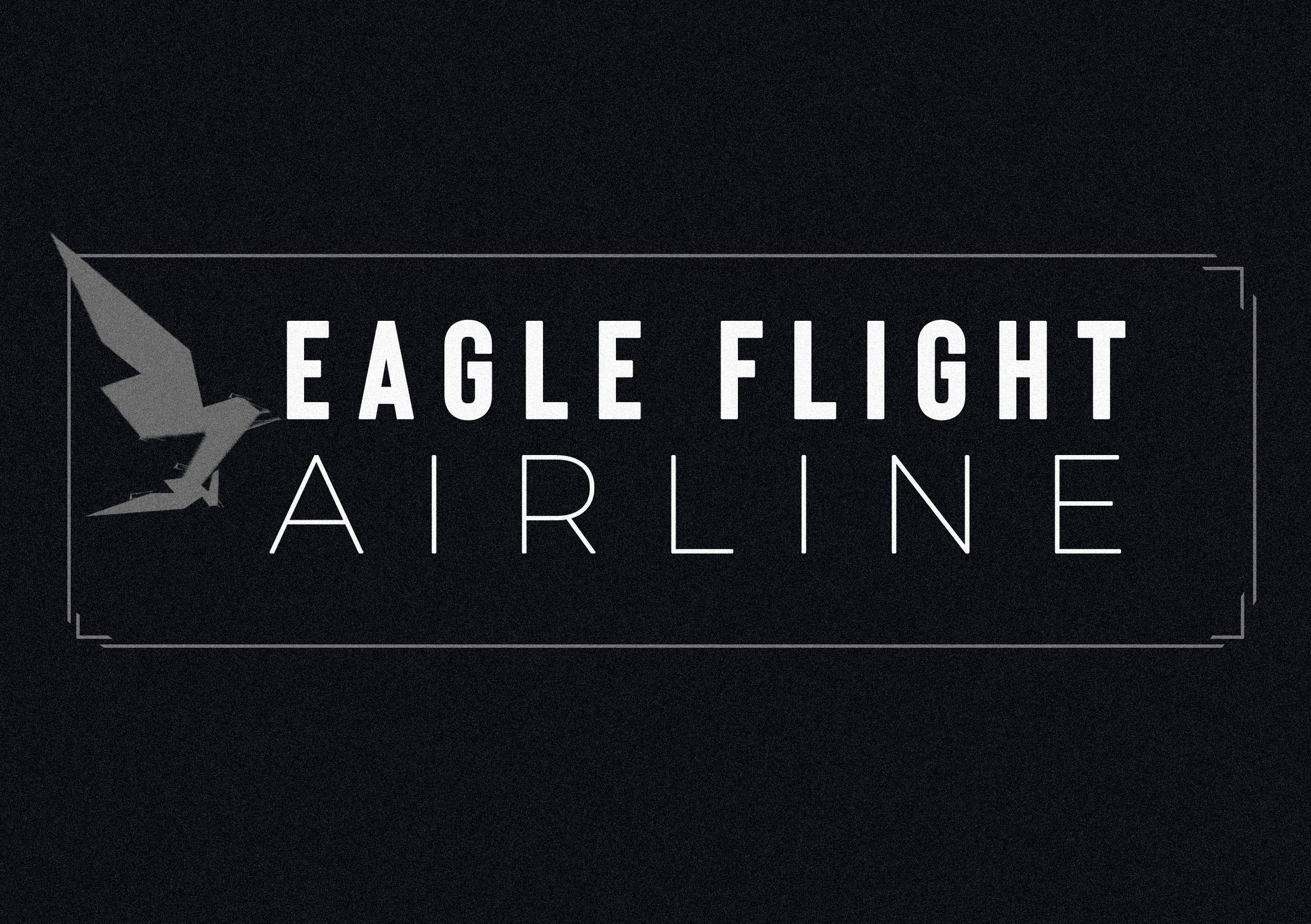 E.F.A. FLight Crew.