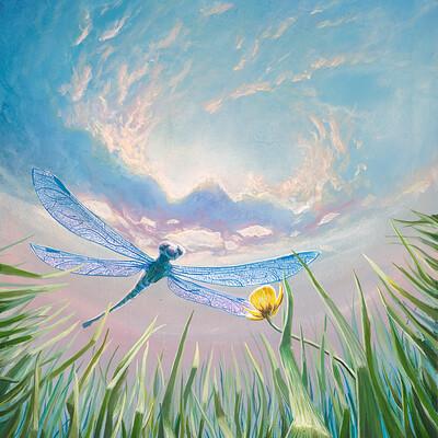 Logan walden earth angel web
