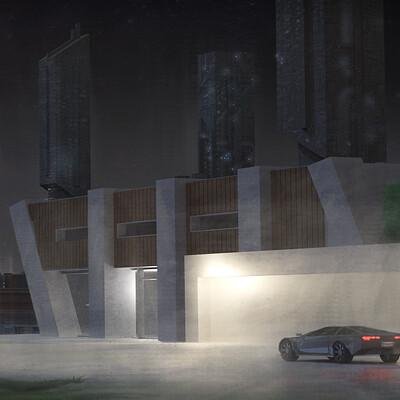 Ryan radtke conceptcar cityscape03