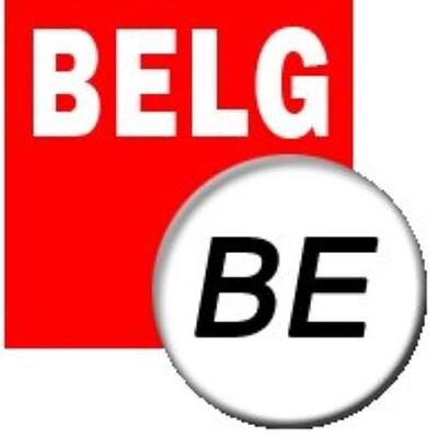 Belg het nieuws anders bekeken cropped belg be logo 1