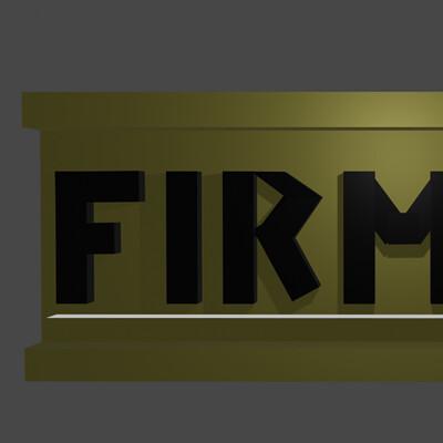 Firman firman