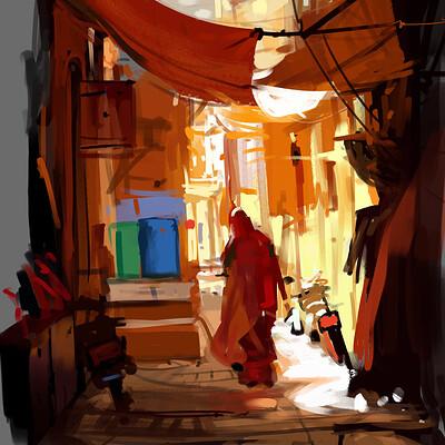 Kishore ghosh study2