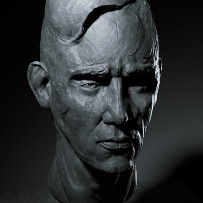 Erik nardai clay1