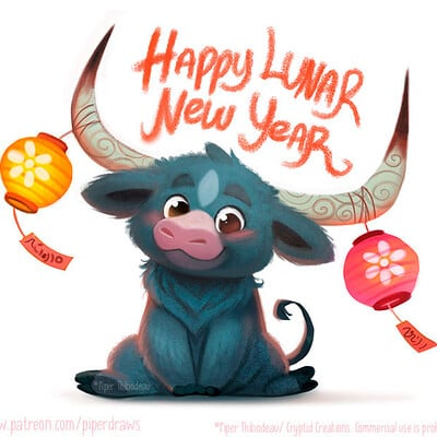 Piper thibodeau dp3020 illustration happylunarnewyear standardres