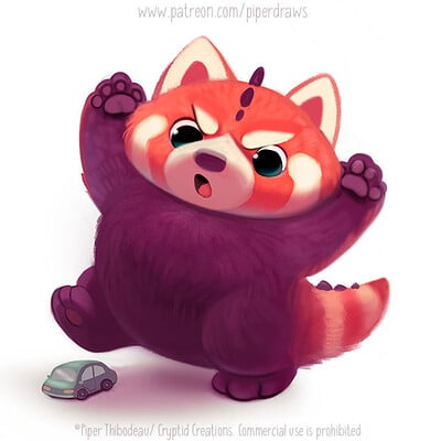 Piper thibodeau dp3021 illustration attackpose standardres