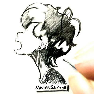Nasika sakura 20210302 002539 11