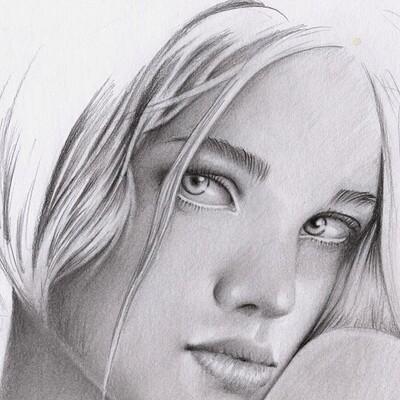 Waterlili2020 model drawing