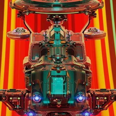 Toni bratincevic camera front v01 01