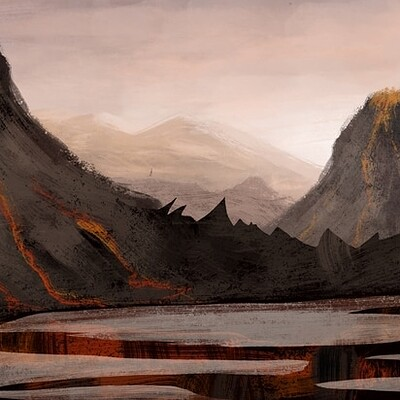 Waterlili volcano 1 orig