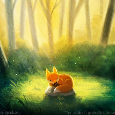 Piper thibodeau dp3028 illustration foxinaforest standardres