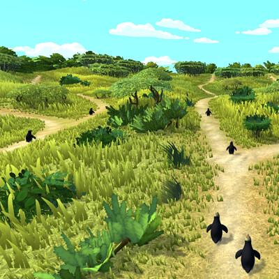 Justin t phillips landscape 0002 trails