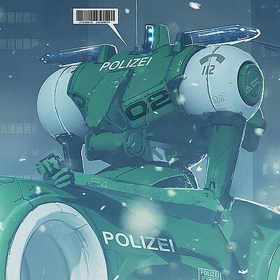 Dofresh marchofrobots 2021 02 medium