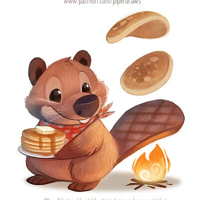 Piper thibodeau breakfastbeaver standardres