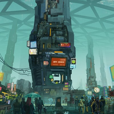 Mark zhang swfcover cybertower0314