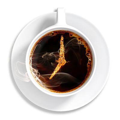 Michael m coffee time 1080 2021 light 2