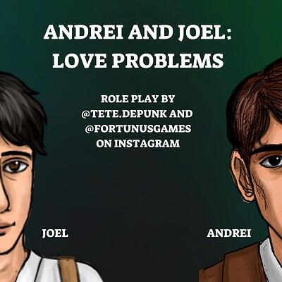 Fortunus games 1