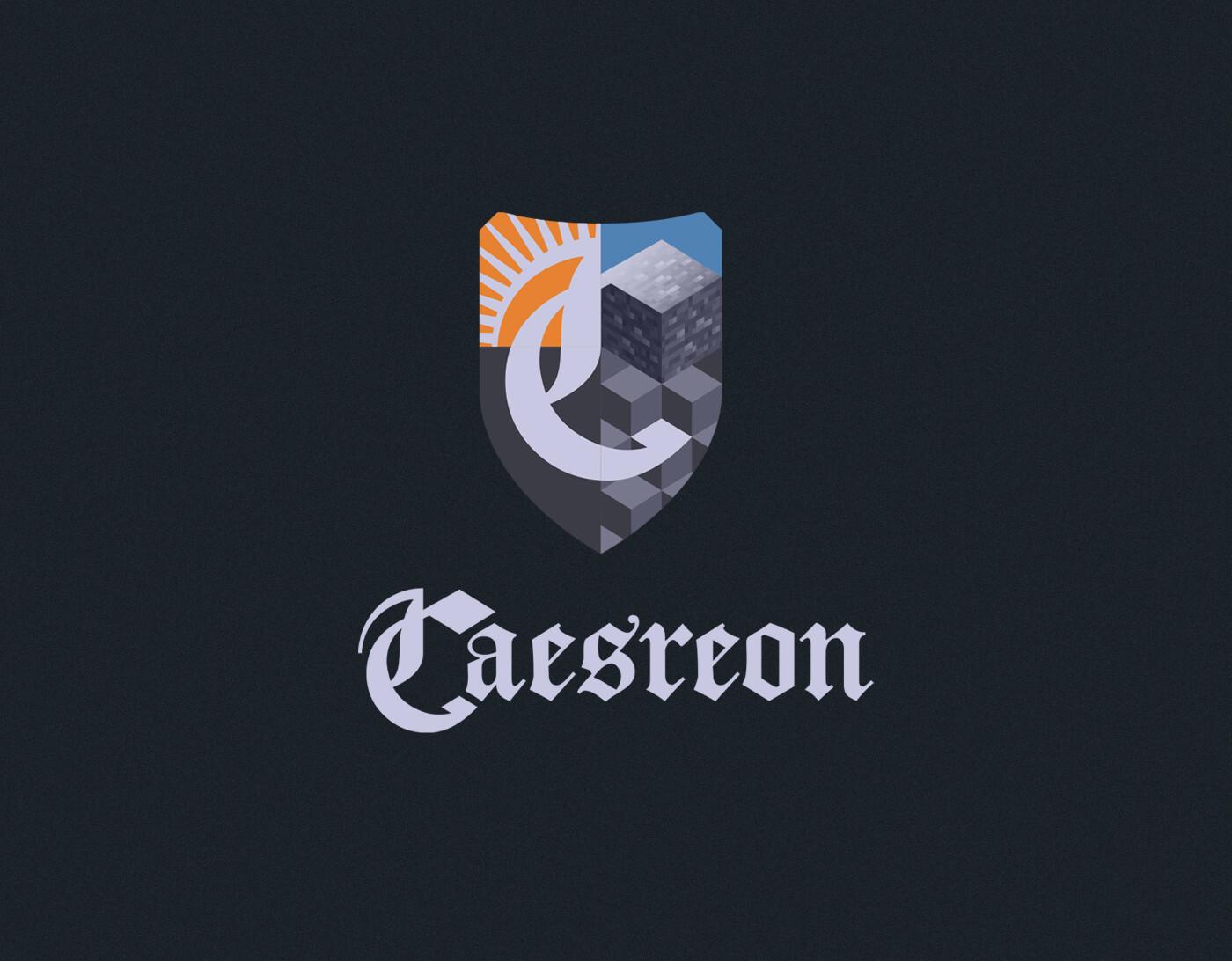 Caesreon