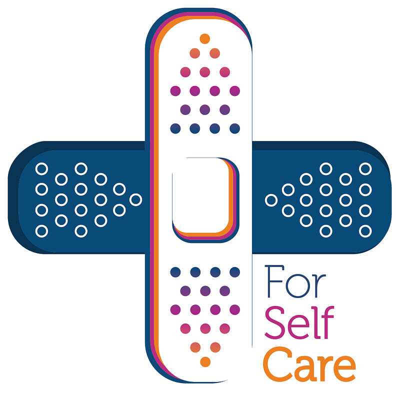 ForSelfCare: Logo