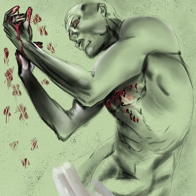 Andre martin study3 selfinflictedwounds tiny